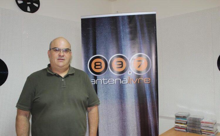 "Chef Victor Felisberto finalista no concurso ""A Revolta do Bacalhau"""
