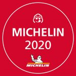 Restaurantes Bib Gourmand do Guia MICHELIN 2020 Portugal 2020