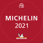 Restaurantes Bib Gourmand do Guia MICHELIN 2021 Portugal